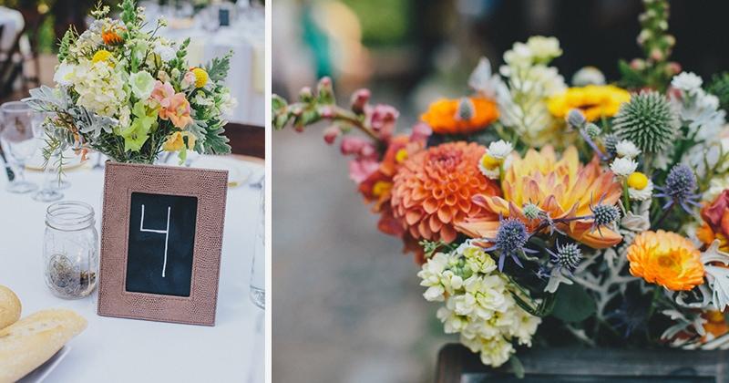 Redwood_Wedding_San_Francisco_Wedding_Tiny_Home_DJ_Sequoia_Retreat_Center_Wedding__052