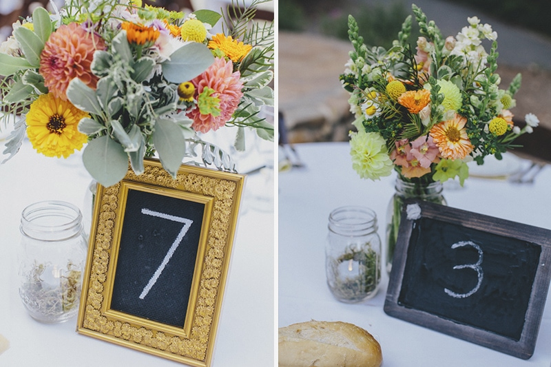 Redwood_Wedding_San_Francisco_Wedding_Tiny_Home_DJ_Sequoia_Retreat_Center_Wedding__053
