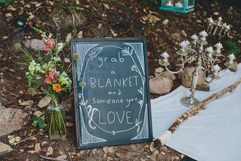 Redwood_Wedding_San_Francisco_Wedding_Tiny_Home_DJ_Sequoia_Retreat_Center_Wedding__054