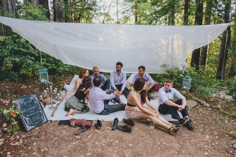 Redwood_Wedding_San_Francisco_Wedding_Tiny_Home_DJ_Sequoia_Retreat_Center_Wedding__055
