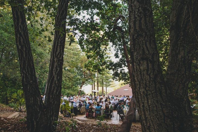 Redwood_Wedding_San_Francisco_Wedding_Tiny_Home_DJ_Sequoia_Retreat_Center_Wedding__059
