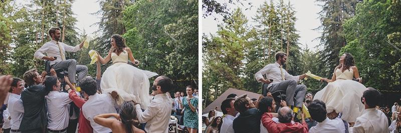 Redwood_Wedding_San_Francisco_Wedding_Tiny_Home_DJ_Sequoia_Retreat_Center_Wedding__060