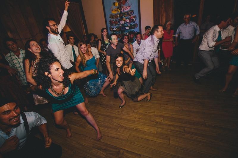 Redwood_Wedding_San_Francisco_Wedding_Tiny_Home_DJ_Sequoia_Retreat_Center_Wedding__068