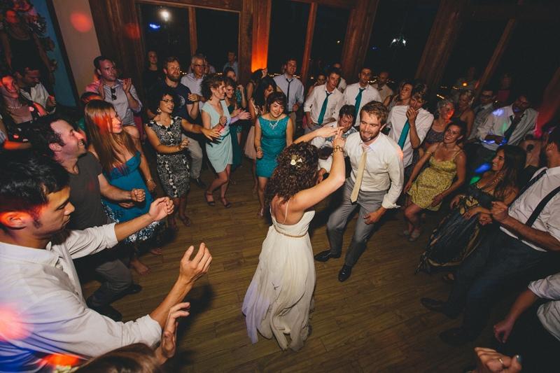 Redwood_Wedding_San_Francisco_Wedding_Tiny_Home_DJ_Sequoia_Retreat_Center_Wedding__069