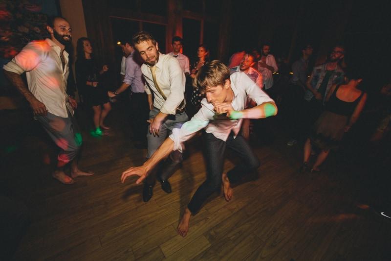 Redwood_Wedding_San_Francisco_Wedding_Tiny_Home_DJ_Sequoia_Retreat_Center_Wedding__071