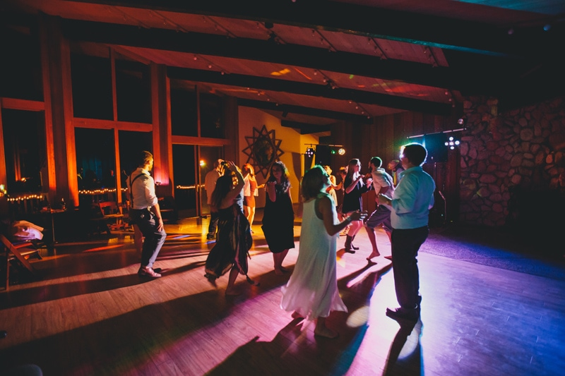 Redwood_Wedding_San_Francisco_Wedding_Tiny_Home_DJ_Sequoia_Retreat_Center_Wedding__072