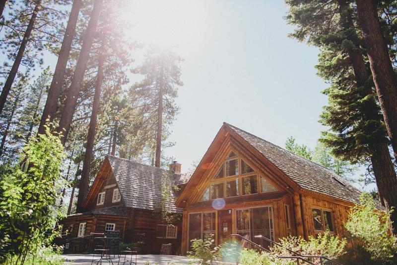 Tahoe__013