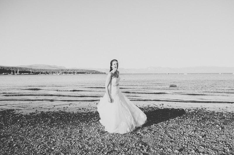 Tahoe__026