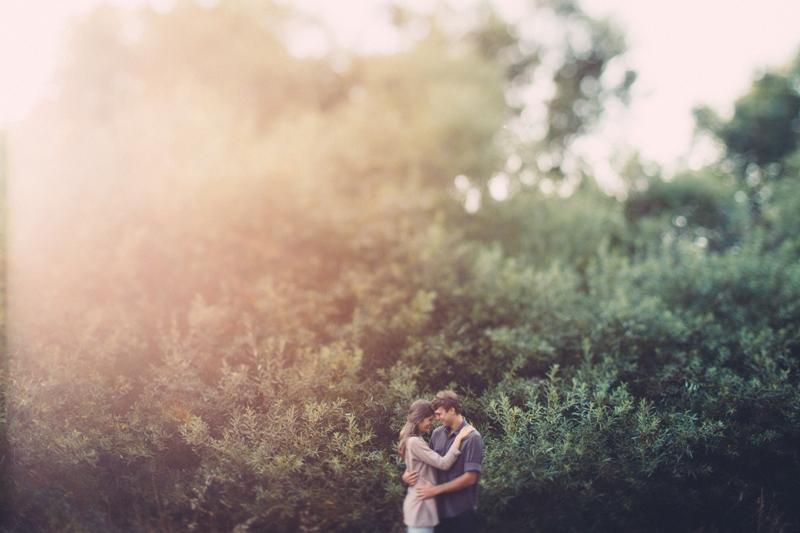 Big_Sur_Wedding_Photographer__008