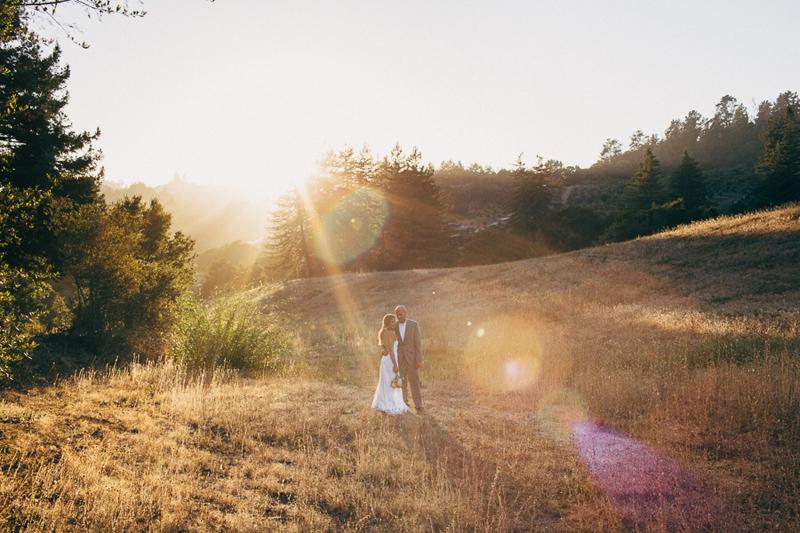 Boho_Wedding_Grace_Loves_Lace_Dress__002