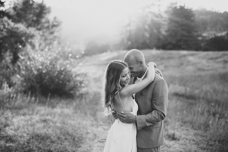 Boho_Wedding_Grace_Loves_Lace_Dress__003