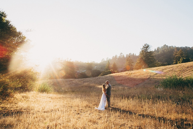 Boho_Wedding_Grace_Loves_Lace_Dress__006