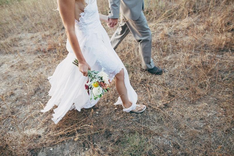 Boho_Wedding_Grace_Loves_Lace_Dress__007