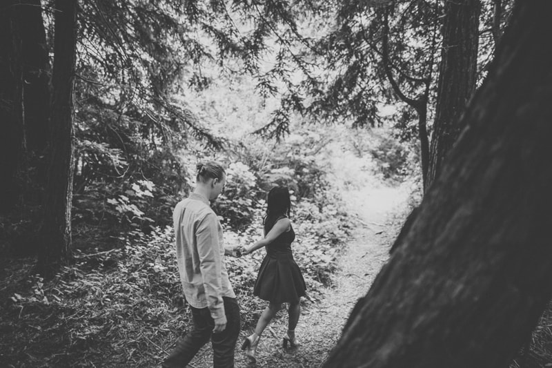 Big_Sur_Wedding_San_Francisco_Wedding_Photographer_Pescadero_Engagement_Session_House_of_Wind_and_Sea__003