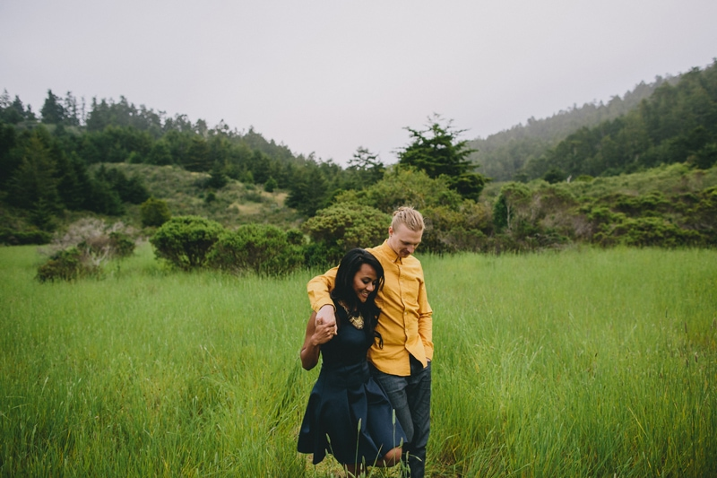 Big_Sur_Wedding_San_Francisco_Wedding_Photographer_Pescadero_Engagement_Session_House_of_Wind_and_Sea__009