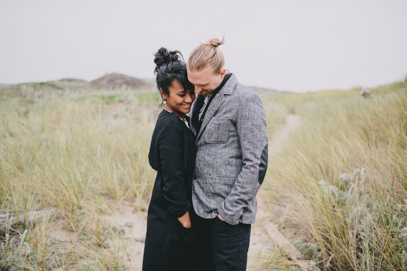 Big_Sur_Wedding_San_Francisco_Wedding_Photographer_Pescadero_Engagement_Session_House_of_Wind_and_Sea__010