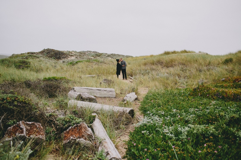 Big_Sur_Wedding_San_Francisco_Wedding_Photographer_Pescadero_Engagement_Session_House_of_Wind_and_Sea__011