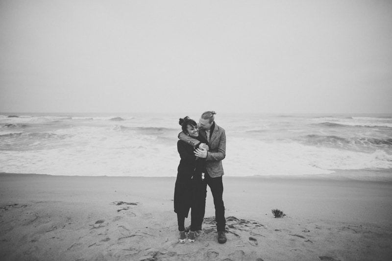 Big_Sur_Wedding_San_Francisco_Wedding_Photographer_Pescadero_Engagement_Session_House_of_Wind_and_Sea__013