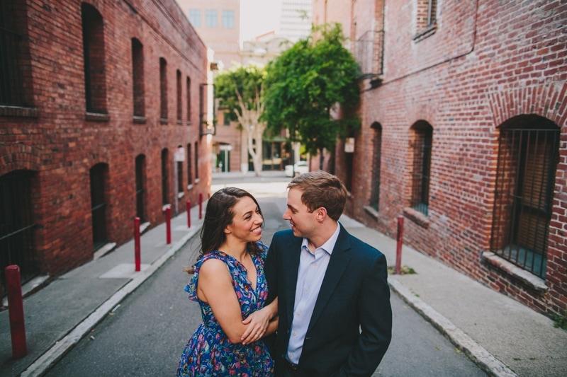 San_Francisco_Wedding_Photographer_Radonich_Ranch_Wedding_Embarcadero_Engagement_Session__001