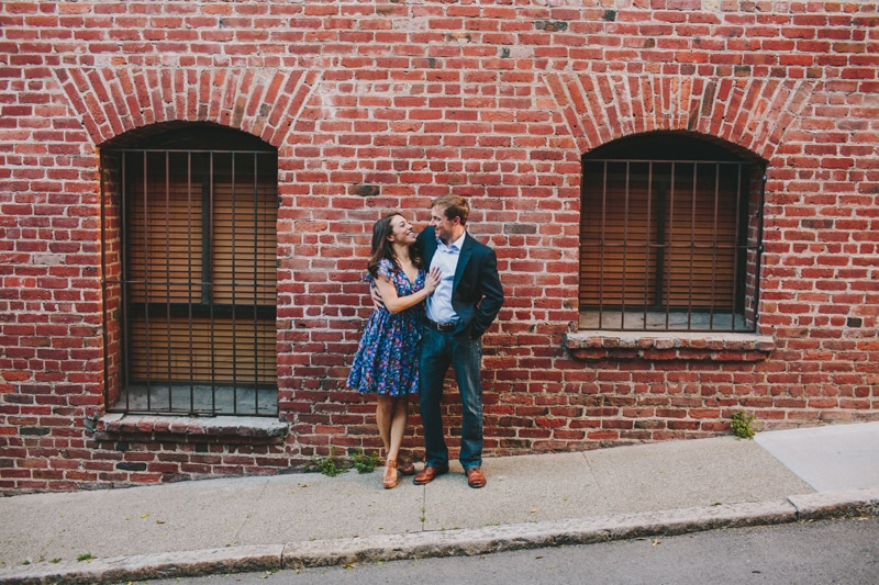 San_Francisco_Wedding_Photographer_Radonich_Ranch_Wedding_Embarcadero_Engagement_Session__002