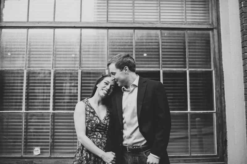 San_Francisco_Wedding_Photographer_Radonich_Ranch_Wedding_Embarcadero_Engagement_Session__004