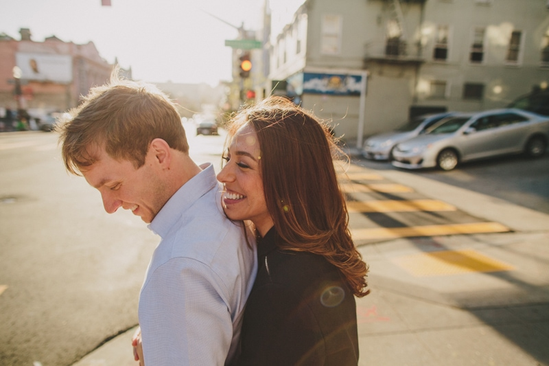 San_Francisco_Wedding_Photographer_Radonich_Ranch_Wedding_Embarcadero_Engagement_Session__011