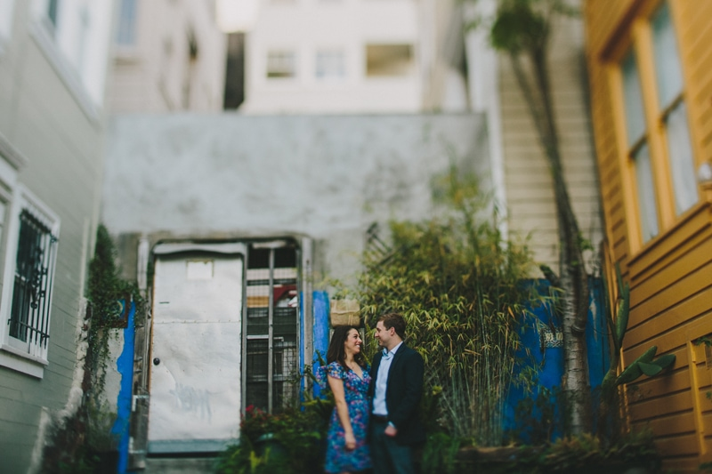 San_Francisco_Wedding_Photographer_Radonich_Ranch_Wedding_Embarcadero_Engagement_Session__013
