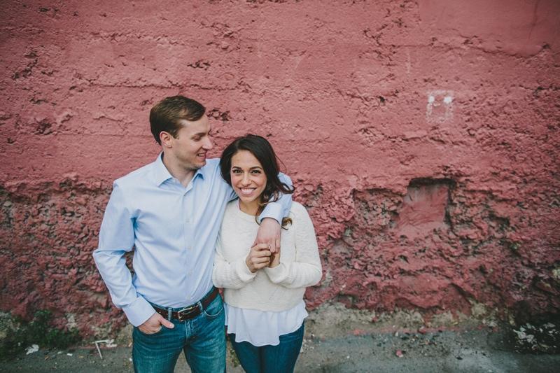 San_Francisco_Wedding_Photographer_Radonich_Ranch_Wedding_Embarcadero_Engagement_Session__015