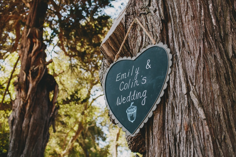 Summer_Wedding_Santa_Cruz_Dahlia_Rustic_Wedding__002