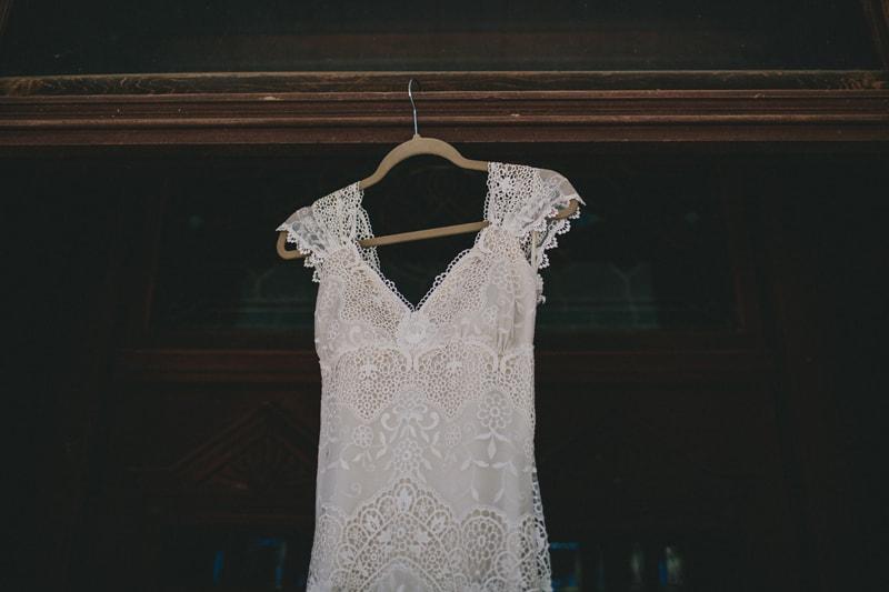 Summer_Wedding_Santa_Cruz_Dahlia_Rustic_Wedding__009