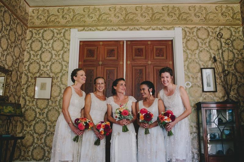 Summer_Wedding_Santa_Cruz_Dahlia_Rustic_Wedding__011