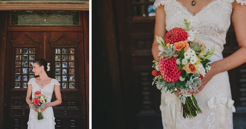 Summer_Wedding_Santa_Cruz_Dahlia_Rustic_Wedding__012