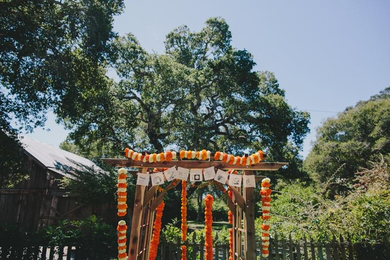 Summer_Wedding_Santa_Cruz_Dahlia_Rustic_Wedding__015