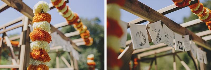 Summer_Wedding_Santa_Cruz_Dahlia_Rustic_Wedding__016