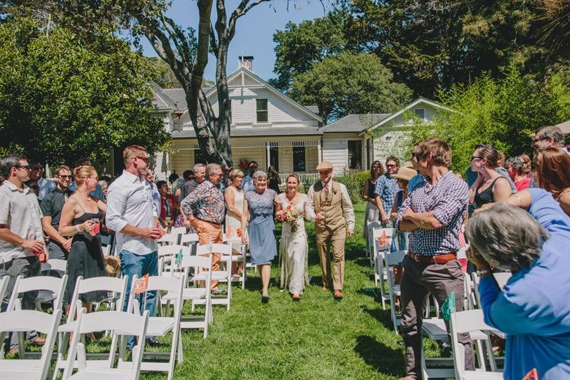 Summer_Wedding_Santa_Cruz_Dahlia_Rustic_Wedding__017