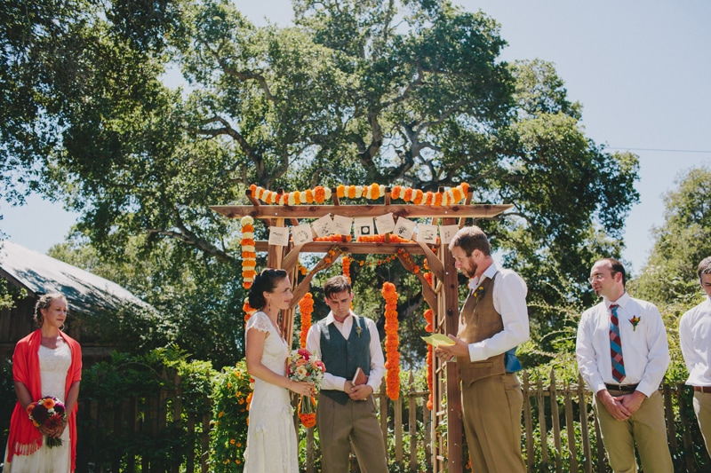 Summer_Wedding_Santa_Cruz_Dahlia_Rustic_Wedding__018