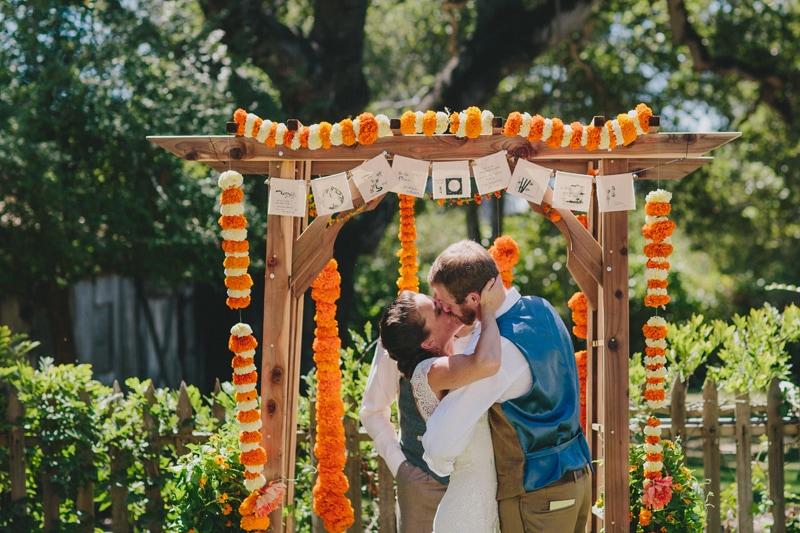 Summer_Wedding_Santa_Cruz_Dahlia_Rustic_Wedding__019