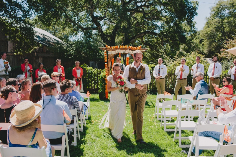 Summer_Wedding_Santa_Cruz_Dahlia_Rustic_Wedding__020