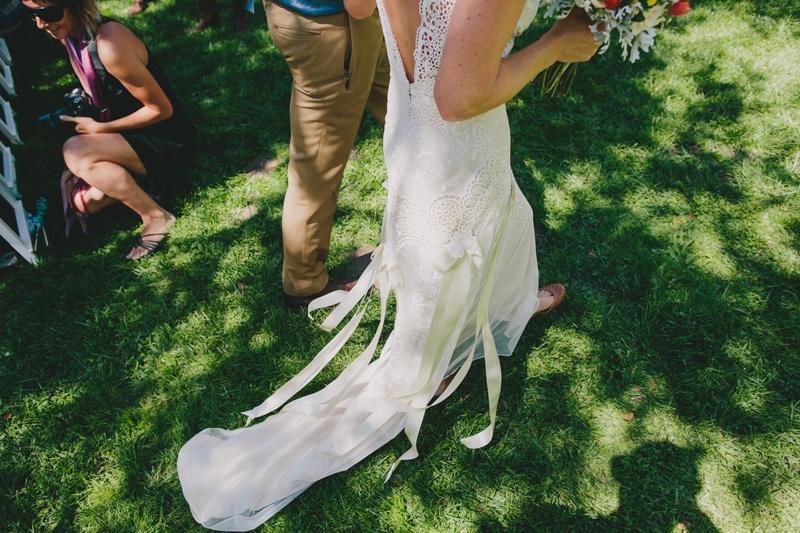 Summer_Wedding_Santa_Cruz_Dahlia_Rustic_Wedding__021