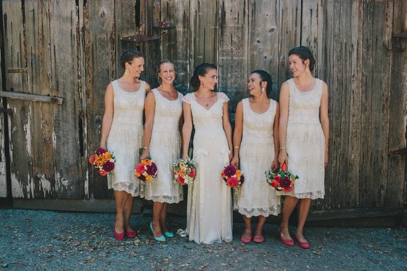 Summer_Wedding_Santa_Cruz_Dahlia_Rustic_Wedding__024