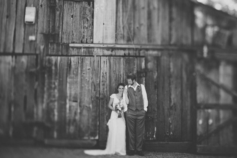 Summer_Wedding_Santa_Cruz_Dahlia_Rustic_Wedding__028