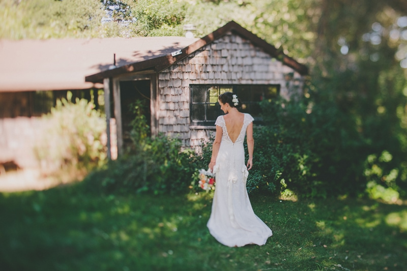 Summer_Wedding_Santa_Cruz_Dahlia_Rustic_Wedding__030