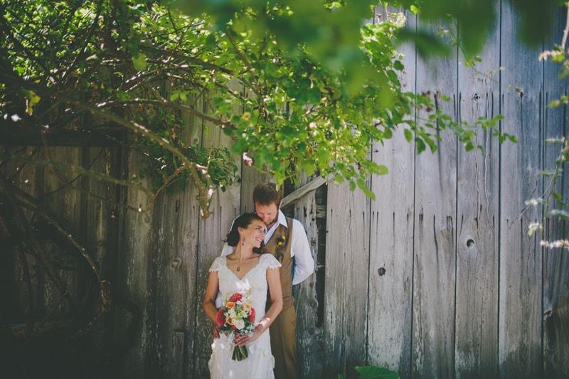 Summer_Wedding_Santa_Cruz_Dahlia_Rustic_Wedding__033