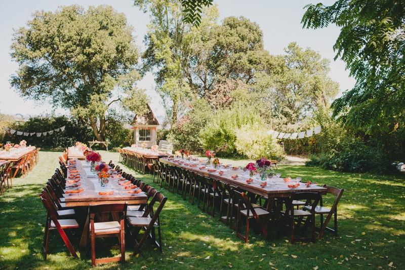 Summer_Wedding_Santa_Cruz_Dahlia_Rustic_Wedding__037
