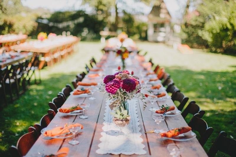Summer_Wedding_Santa_Cruz_Dahlia_Rustic_Wedding__038