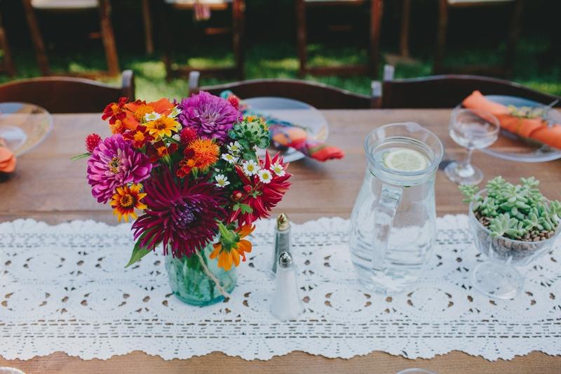 Summer_Wedding_Santa_Cruz_Dahlia_Rustic_Wedding__039