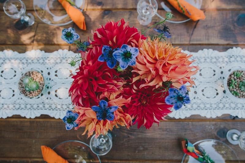 Summer_Wedding_Santa_Cruz_Dahlia_Rustic_Wedding__041
