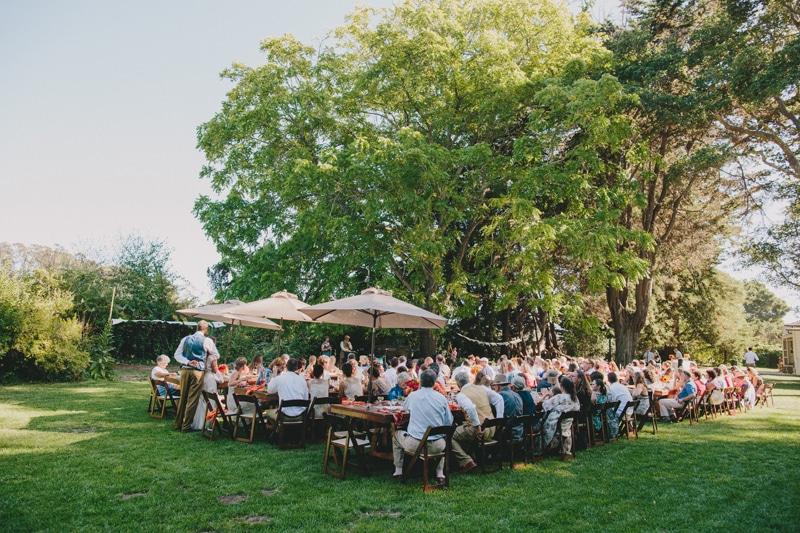 Summer_Wedding_Santa_Cruz_Dahlia_Rustic_Wedding__044
