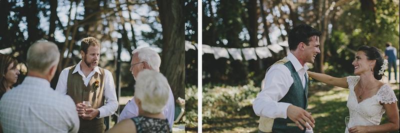 Summer_Wedding_Santa_Cruz_Dahlia_Rustic_Wedding__045