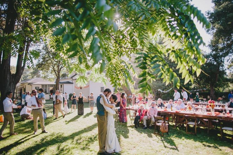 Summer_Wedding_Santa_Cruz_Dahlia_Rustic_Wedding__046